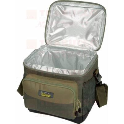 Crusader cooler bag, hűtőtáska