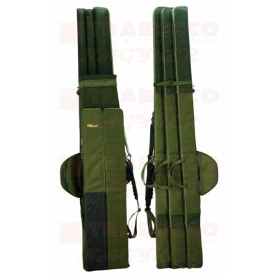 ATTRACTION COMBI 3RODS HOLDALL