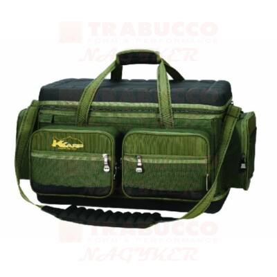 ATTRACTION HARD CARRYALL