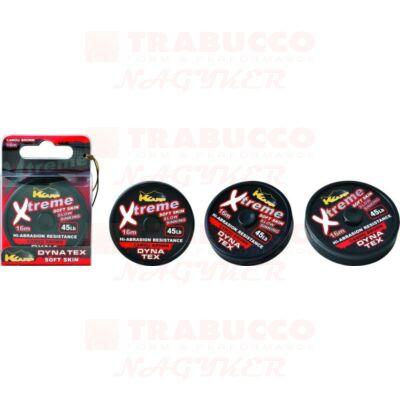 K-Karp Dyna Tex Xtreme Soft előkezsinór