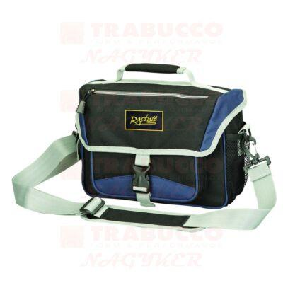 Rapture Guidmaster Pro Expedition táska 28*8*19 cm