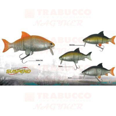 Rapture Dancer Baitfish gumihal