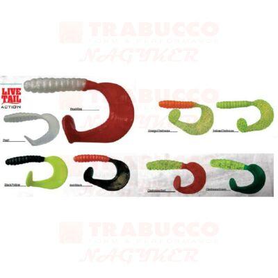 Giantgub Hummer Tail twister