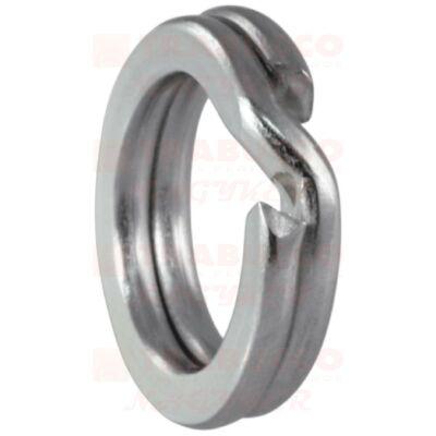 Rapture Power Split Ring kulcskarika