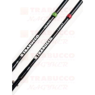 Trabucco Precision Extreme Feeder 150g spicc