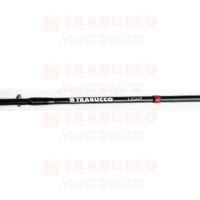 TRABUCCO SPECTRUM XTC COMP. FEEDER (150-81-300/400/500) SPICC