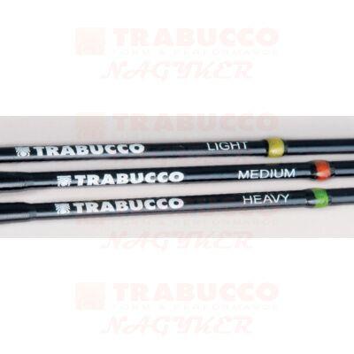 Trabucco Precision XT Pro Commercial spicc szett