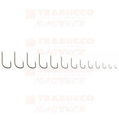 Trabucco Sword 210 bronze horog
