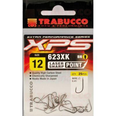 XPS 623XK horog