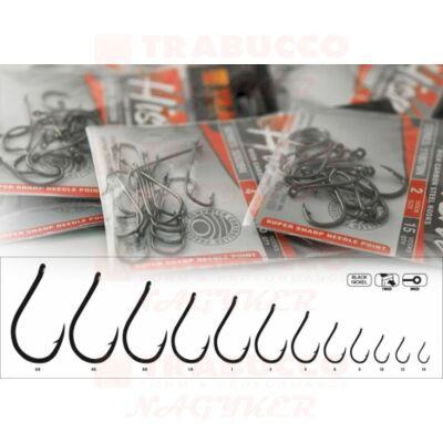 Trabucco Hisashi Chinu 10026 horog