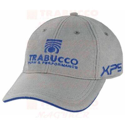 Trabucco GNT Dry-Tek sapka