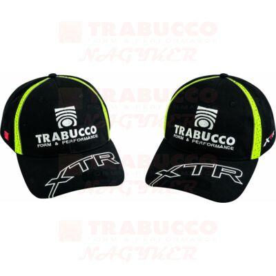 Trabucco XTR sapka