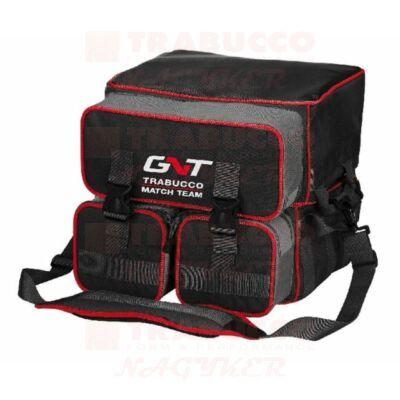Trabucco GNT Match Team Pro táska
