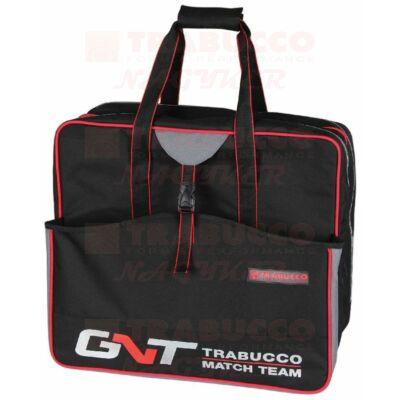 Trabucco GNT Match Team száktartó táska