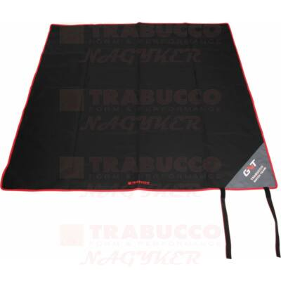 Trabucco GNT Match Team matrac