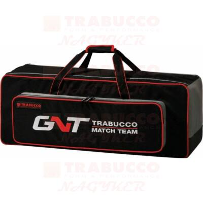 GNT Match Team Roller & Roost táska
