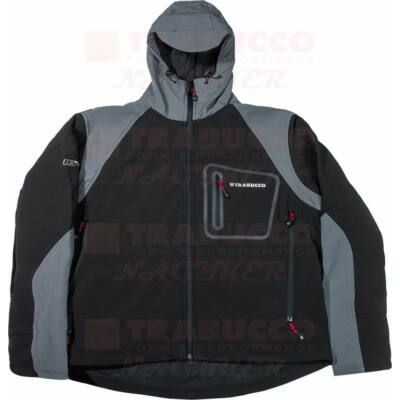 Trabucco GNT Pro Softshell dzseki