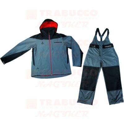 Trabucco GNT Pro vízálló ruha szett
