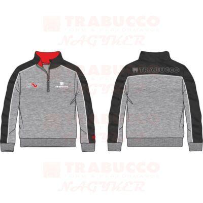Trabucco GNT-Tecnik pulóver
