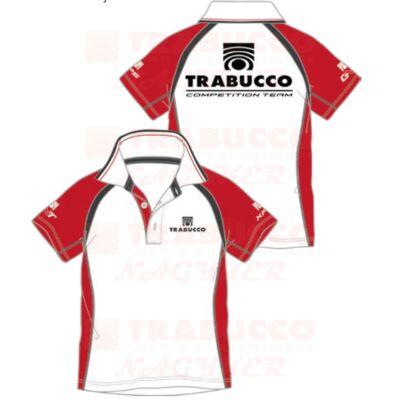 Trabucco GNT-PRO Teck póló