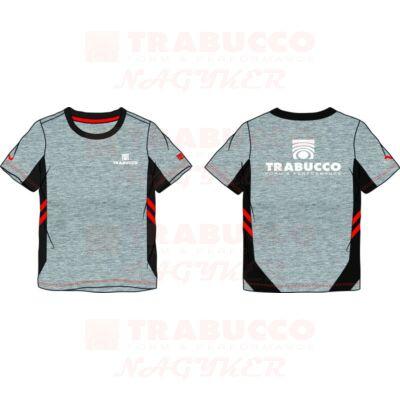 Trabucco GNT & XTR pro dry-teck R póló