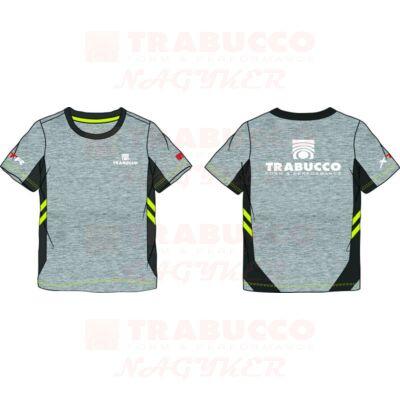 Trabucco GNT & XTR pro dry-teck Y póló