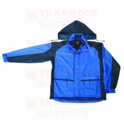 Trabucco Platinum esőruha