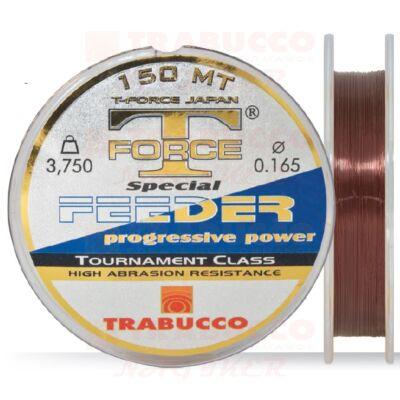 Trabucco T-Force Special Feeder zsinór