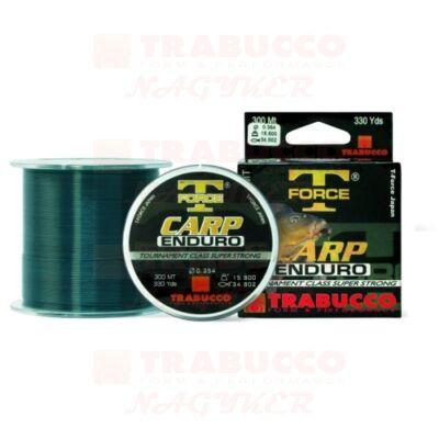 Trabucco T-Force Carp Enduro zsinór