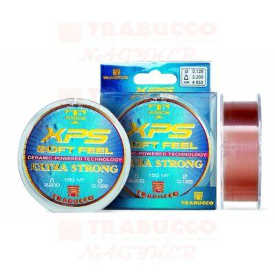 Trabucco T-Force Soft Feel 150 m zsinór