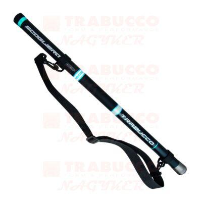 Trabucco Scogliera 4508 teleszkópos száknyél