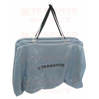 Trabucco Wieght Scale Bag mérlegelő háló