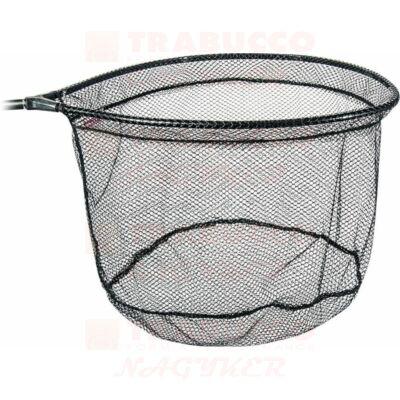 Pro Net TX PVC Mesh szákfej