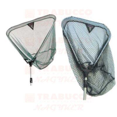 Trabucco Aggressor Pro merítő szák