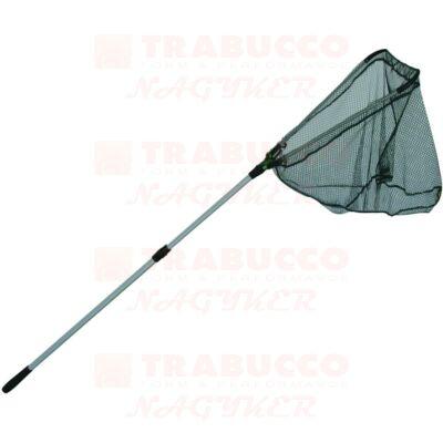Trabucco Top Range Pro teleszkópos merítő szák