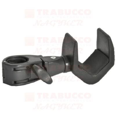 Trabucco XPS Clamp-On Pole Arms rakós bottartó