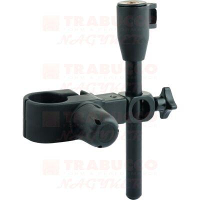 Trabucco XPS Clamp 36 állítható kar