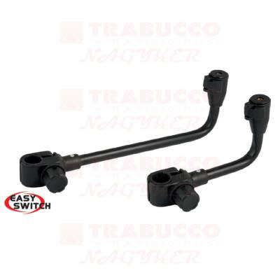 Trabucco XPS Clamp 36 Easy Switch kereszt tartó