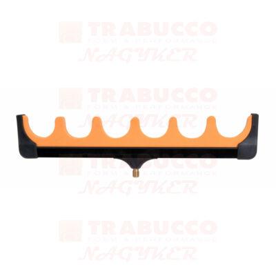 Trabucco Hi Viz Pole Rest 6 bot és top set tartó
