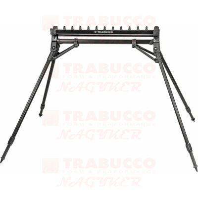 Trabucco GNT Mega XL-12 hátsó bottartó