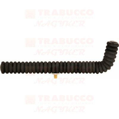 Trabucco XPS Feeder-L bot és top set tartó fej