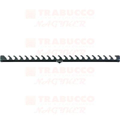 Trabucco GNT első bottartó XXL/Aw 20