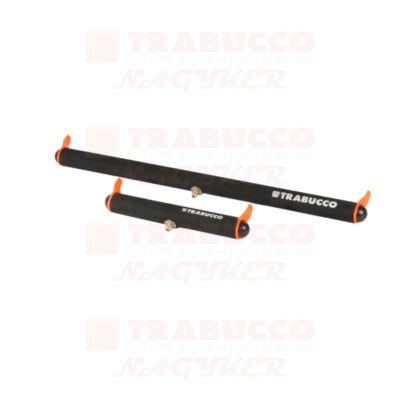 Trabucco XPS Pro Feeder egyenes bottartó fej