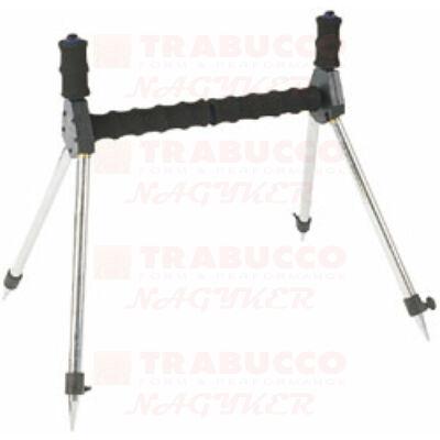 Trabucco Top Range Pole Roller M görgő