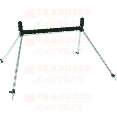 Trabucco Top Range Pole Roller L görgő