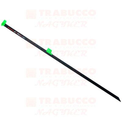 Trabucco XTR Surf Pod-Lt leszúrható bottartó