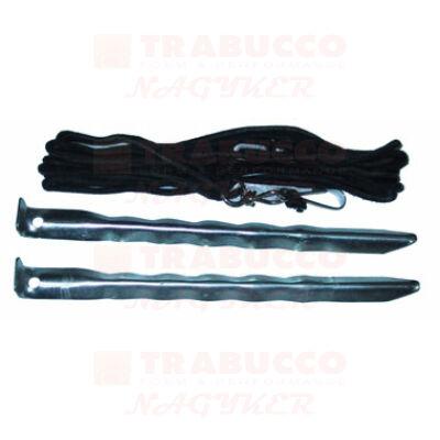 Cavo X Ombrello ernyőrögzítő készlet