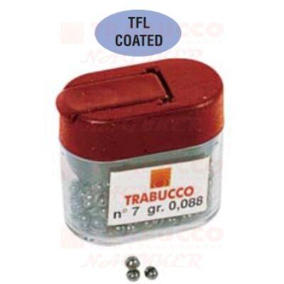 Trabucco Teflon sőrétólom