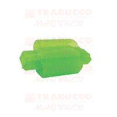 Trabucco Chem.Light Support világítópatron tartó