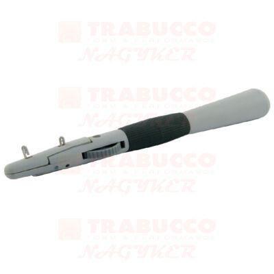 Trabucco XPS Tyer horogkötő
